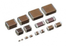 inductors-new