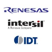 Renesas-DTDS
